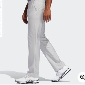 Adidas Ultimate365 Golf Pant classic
